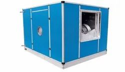 Air Washer Cooler