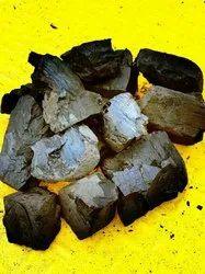Indonesian Steam Coal 4600GAR
