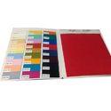 Formal Shirting Fabric