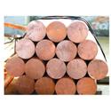 C18150 Chromium Copper