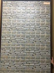 Elevation Tiles High Depth