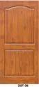 Ddt-06 Teak Wood Doors