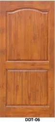 DDT-06 Teak Wood Doors