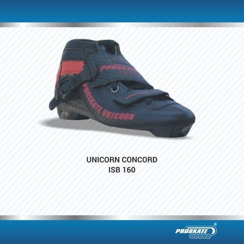 unicorn isb 160 skate shoes