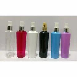 100 ML Victoria Mist Spray Bottle