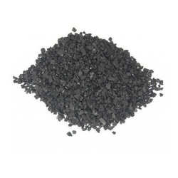 Coal Based Activated Carbon Granules