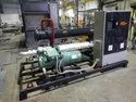 MS Water Cooled Screw Chiller Machine