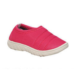 Girl Belly Shoes