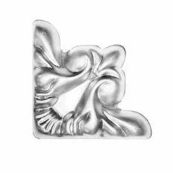 FAS-820 Sheet Metal Flowers