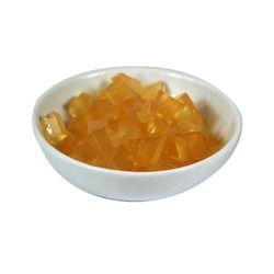 Food Grade Locust Bean Gum