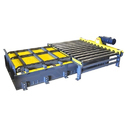 Pallet Conveyors
