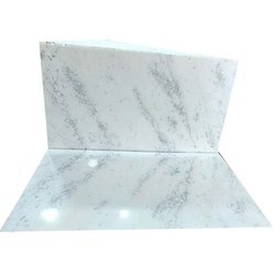 Evershine White Marble