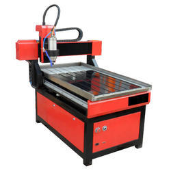 Laser Die Making Machine