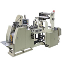Mohindra Semi-automatic Paper Cover Making Machine, Capacity: 10000 Pieces Per Hour, 10000 Pieces Per Hour