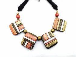 TCL2030 Terracotta Jewelry