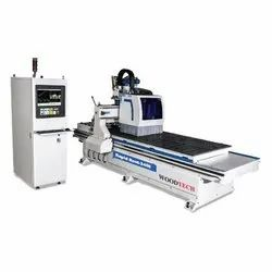 Rapid Rout-2408 Automatic CNC Router
