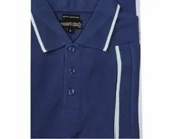 Mot-006 Polo Golf Shirt