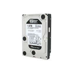 SATA HDD 1TB WD Laptop Internal Hard Disk Drive