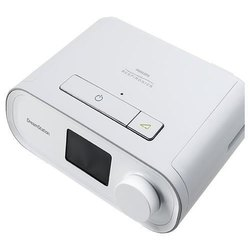 Philips DreamStation Auto BiPAP Machine