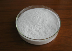Voriconazole, Packaging Type: Glass