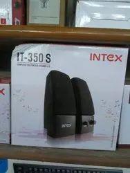Intex IT 350 Speaker