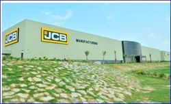IGBC Green Townships Consultant Service