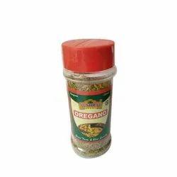 Tushraj Oregano Powder