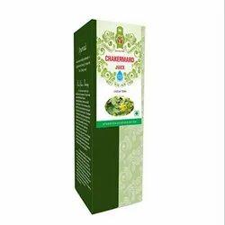 Cassia Tora Axiom Chakarmard Swaras (Juice), For 20-30 Ml Twice A Day, Packaging Size: 500 ml