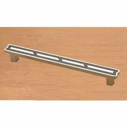 K-4009 Main Door Handle