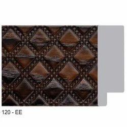 120-EE Series Photo Frame Moldings