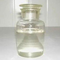 Di-Ethyl Amino Ethanol (DEAE)