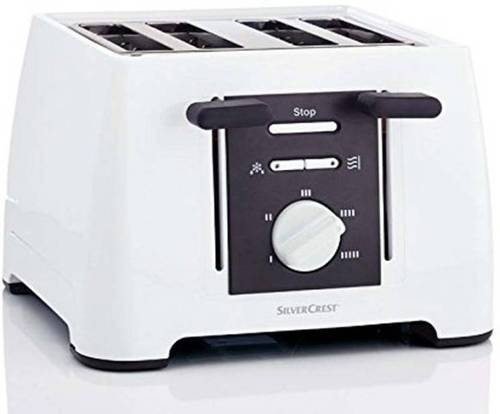 bread toster 4 slice at rs 900 unit sandwich toaster id