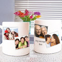 Promotional Coffee Mug