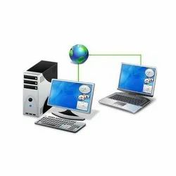 Remote Desktop Solutions - Remote IT Support Services Wholesale