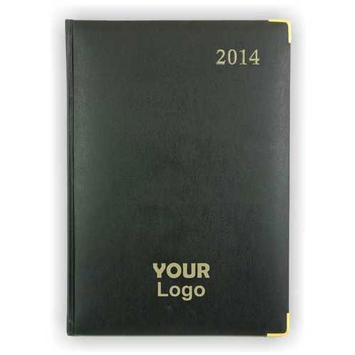 Promotional Diaries Office Diary Nsn Handicrafts Exports