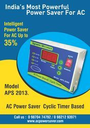 Air Conditioner Energy Saver Manufacturers Amp Suppliers