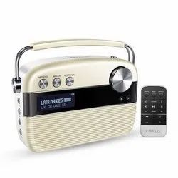 Saregama Carvaan Portable Digital Music Player 5000 Song
