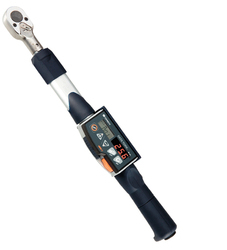 Tohnichi Digital Torque Wrench