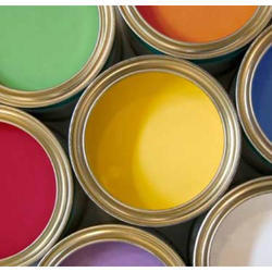 Interior Decorative Coatings Primers & Putty