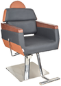 Salon Chair TCH 12