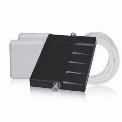 Seguro SSG701 2G Mobile Signal Booster