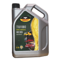3.5L Meero Turbo Diesel Engine Oil