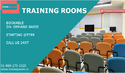 Training Rooms Karol Bagh, New Delhi, Size/ Area: 50 Seater