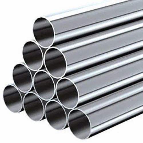 316 L Electropolish Pipe
