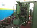 CNC Gear Hobbing CIMA 260