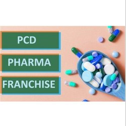 Allopathic Pharma Franchise for West Bengal