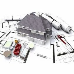 Architecture House Architectural Designing Services, Pan India