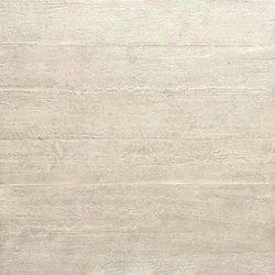 Rough Surface Floor Tile, for Flooring