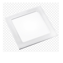 Crompton Greaves Square Panel LED Downlight