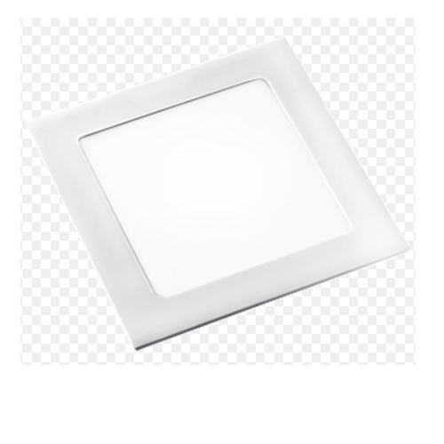 Crompton Greaves 3W/6W/12W/15W/18W square panel led downlight